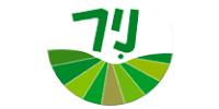 kobi_web_logos-05